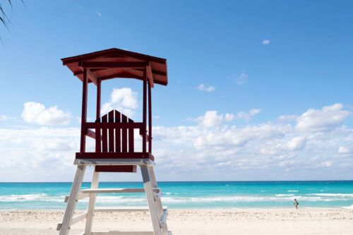 Where is hot in March? Start planning your spring holidays now