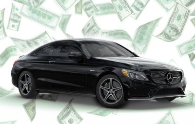 This Simple Service Will Save You Thousands on a New Car