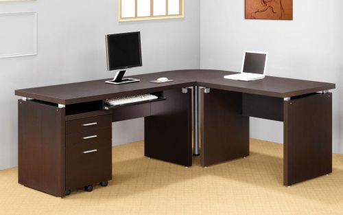 30 New Modern L Shaped Computer Desk Images