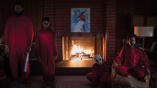 All of the Costume Clues to Spot in Jordan Peele's Terrifying Film 'Us'