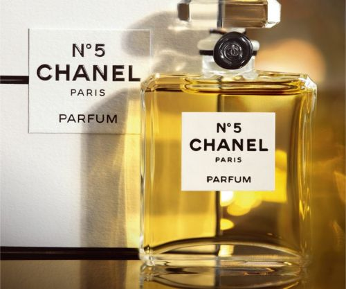 We list 5 beauty products that are among the most expensive in the world