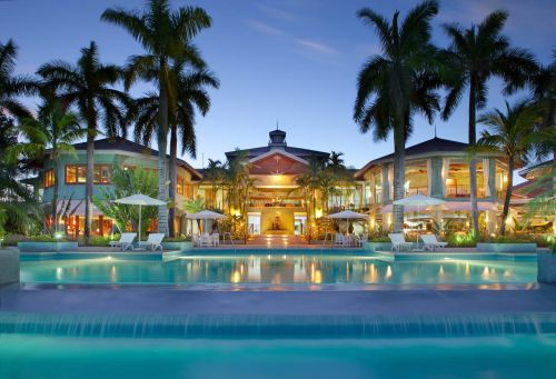 Caribbean resort sales: Get the deals and entry requirements for Jamaica, USVI, more