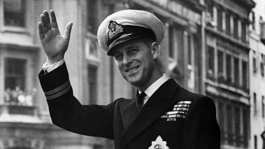 Prince Philip Dead At 99: 'He Has Been My Strength All These Years'
