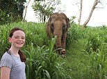A family trip of a lifetime in Thailand taking in Bangkok and Chiang Rai, plus two Anantara hotels
