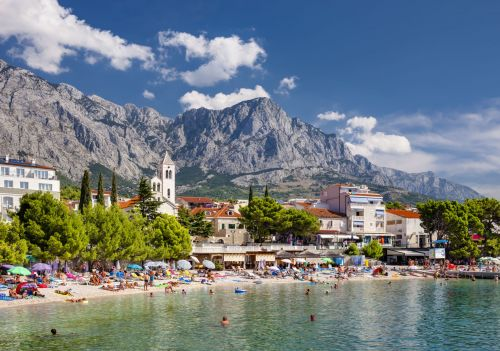 6 things to know before you go to Croatia