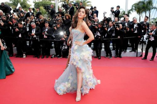Cannes 2019: Why Thai celebrities won the red carpet looks