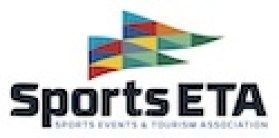 Sports ETA Moves Symposium to Virtual Event