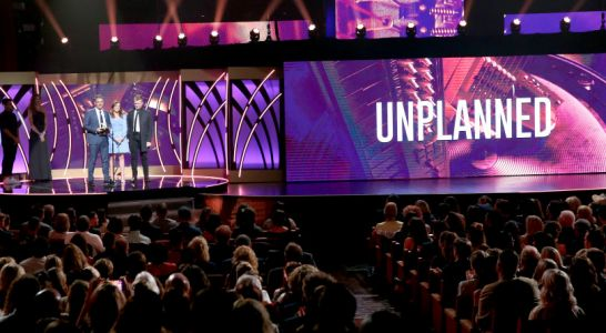 What You Need To Know About The Controversial American Anti-Abortion Movie Unplanned