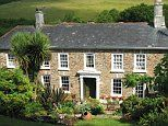 Inside Fingals: One of Britain's most tranquil and hidden B&Bs