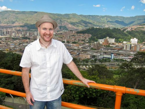 8 Essential Things to Do in Medellin