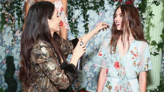 The Next Generation of Backstage Beauty Pros You Need to Know