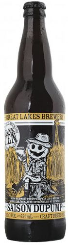 8 Pumpkin Beers To Try Before They Disappear For Another Year