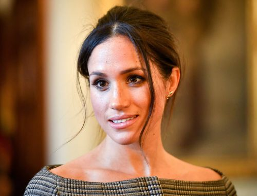 Is Meghan Markle Feeling Trapped By Royal Life Already?