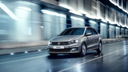 Here's what you can expect from the latest Volkswagen cars
