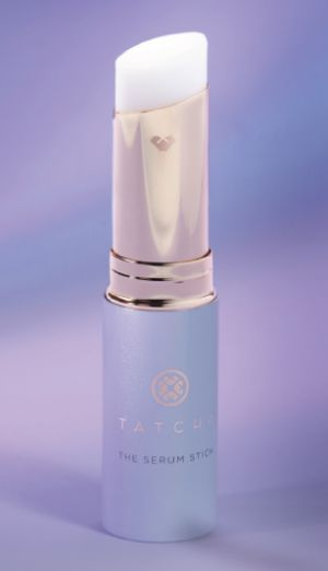 Tatcha to Launch The Serum Stick in January 2020 - Review