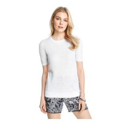 Mad Deals Of The Day: A Sparkly T-Shirt for $5 At Joe Fresh And More