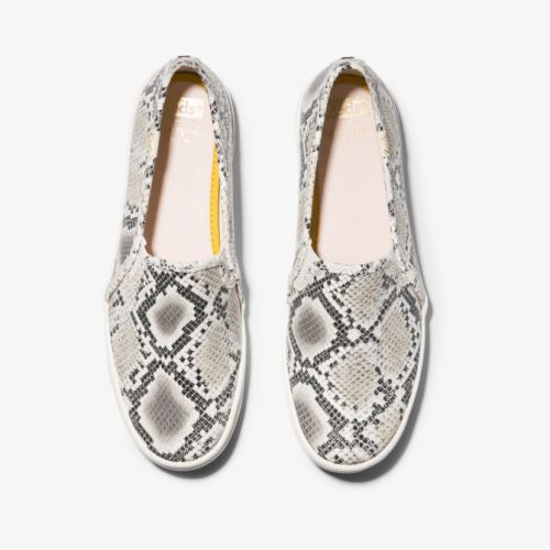 Wait, Someone Buy Me All The Shoes In Keds x Kate Spade's New Fall Drop