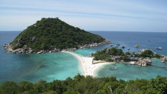 The Ultimate Guide to Eco-Friendly Travel in Thailand