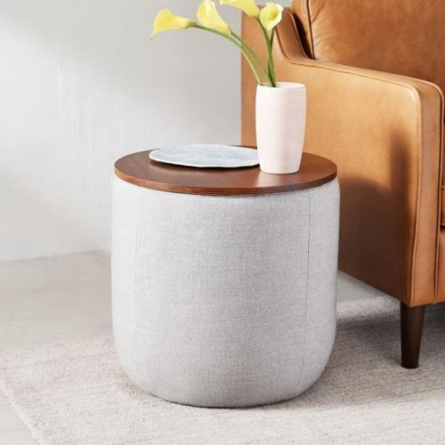 Items That Will Help Guests Feel Right At Home