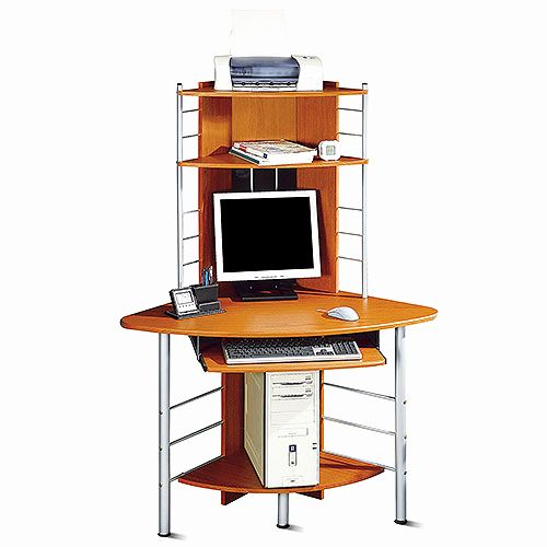 20 Best Of Walmart Corner Computer Desk Images