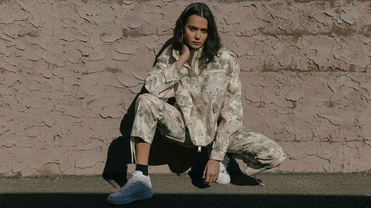 Swap Your Jeans for One of These 17 Pairs of Cool Camo Pants