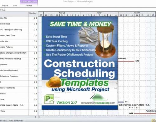 30 Luxury Agile Project Plan Template Excel Pics