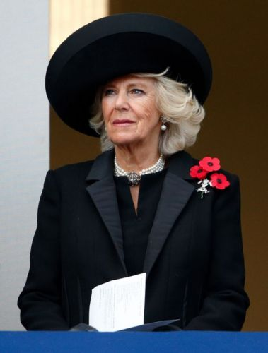 Prince Charles Tested Positive for Coronavirus-Here's How He's Isolating With Camilla