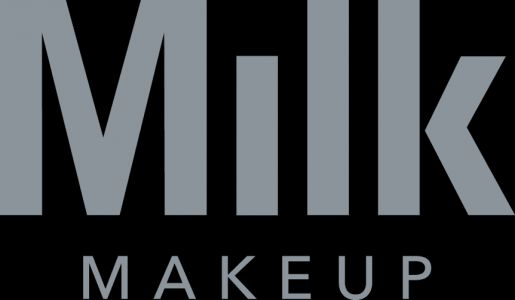 Milk Makeup Is Seeking An ECommerce Digital Intern In New York, NY