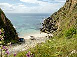 Britain's 100 best picnic spots spanning every single county