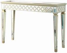 45 Awesome Wildon Home Console Table Pics
