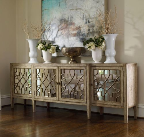 50 Lovely Mirrored Console Table Cheap Images