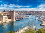 How to enjoy Marseille for £100 a night!