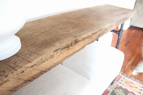48 Fresh 12 Inch Deep Console Table Pictures