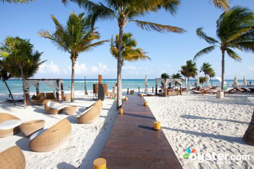 Luxury for Less: Mexico's Best Value All-Inclusive Resorts