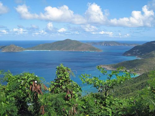 Viking Ocean Cruise Visits Nine Caribbean Islands