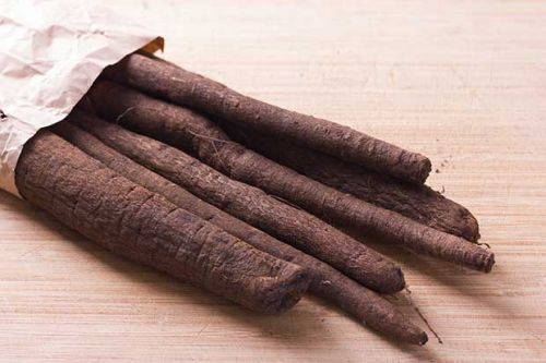 How to grow salsify and scorzonera in a New Zealand garden