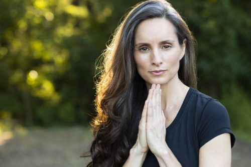 Dana Childs' Guide to Feeding & Healing Your Chakras