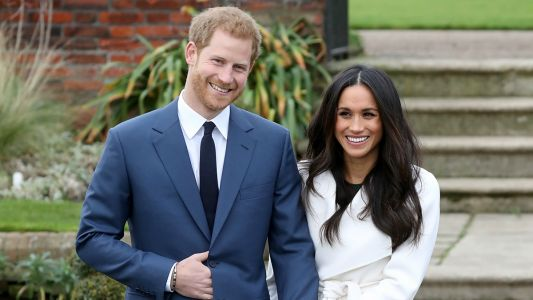 How Brands Are Keeping Up with the Meghan Markle Effect