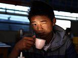 From morning prayers to fresh coffee: What 8am looks like in different parts of the world