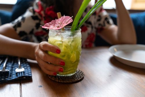 The 5 best bars in Bengaluru to hit for a great cocktail hour