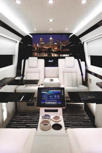 Envyavenue:Private Jet Accommodation | Photographer