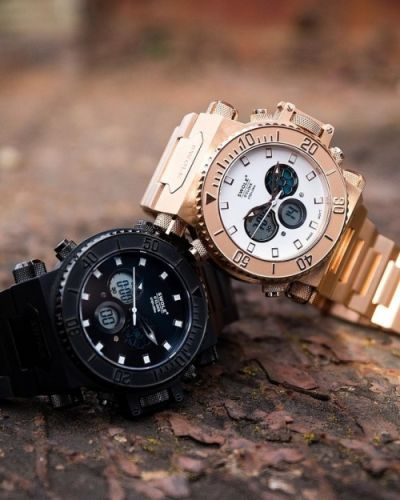 Atypicalconcepts: THE VIP COLLECTION by SWOLE O`CLOCK View