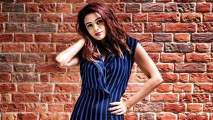 Shalmali Kholgade on her recently-launched girl band and focussing on more than just singing