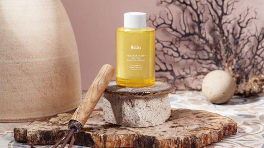 8 of the best body oils to combat dry skin even in this weather