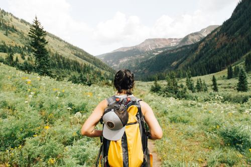 7 Essential Tips for a Great Hiking Trip