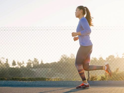 How Much Cardio You Actually Need Every Week - And How To Get It