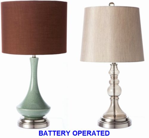 20 Lovely Battery Operated Desk Lamp Graphics