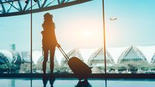Store: Deals On Luggage And Travel Gear To Help You Vacation Smarter