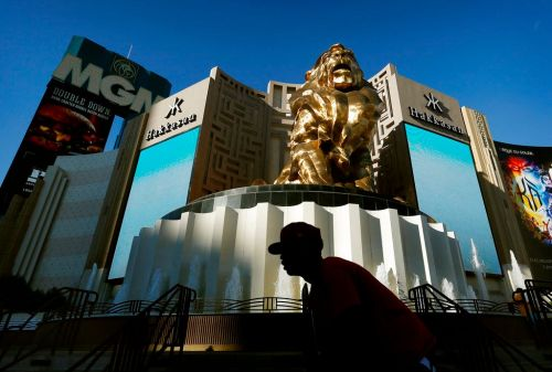 MGM Resorts: Social distancing, travel restrictions part of steep financial troubles during COVID-19