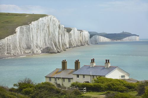 Filled with southern charm: 9 reasons to settle in or around sunny Seaford